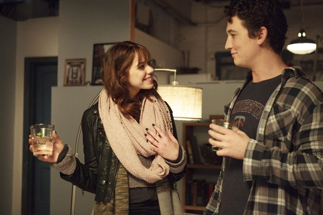 two night stand 2_