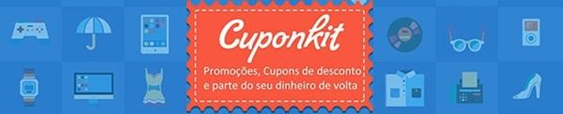 cuponkitprop