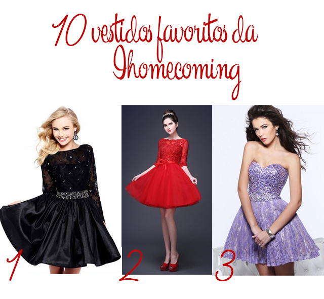vestidos_Ihomecoming