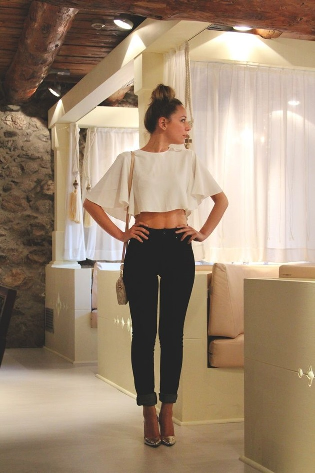 look2cropped