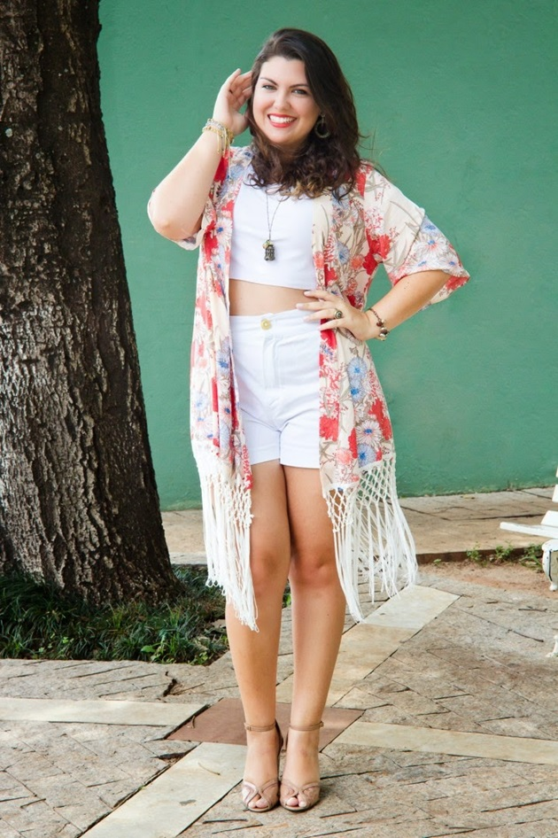 look3cropped