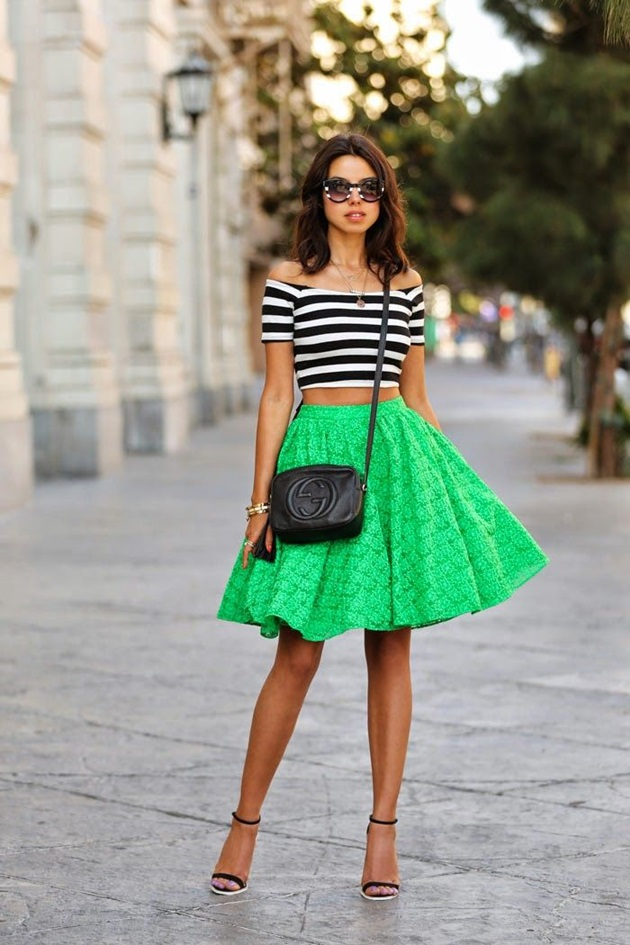 look5cropped