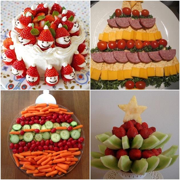 frutasnatalinas