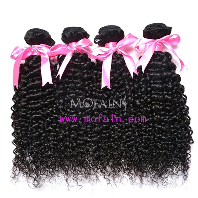 WEFTS400181-1