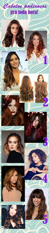 cabelos copy (1)