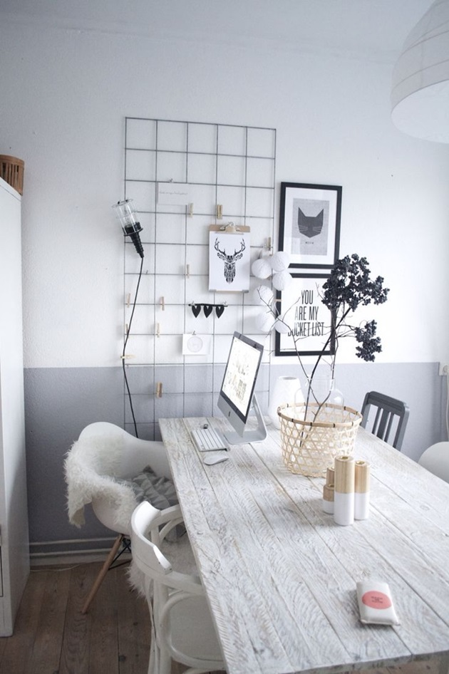 minimalistadecor