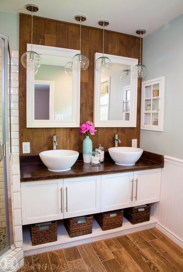 banheirodecort