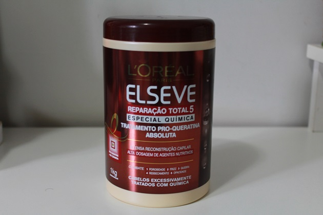 elsevemascara