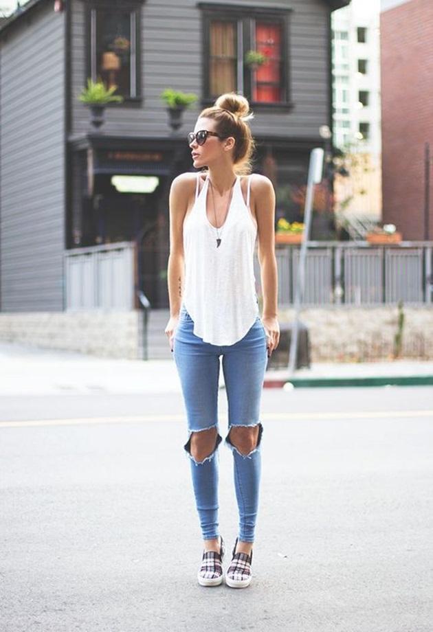 jeansrasgado