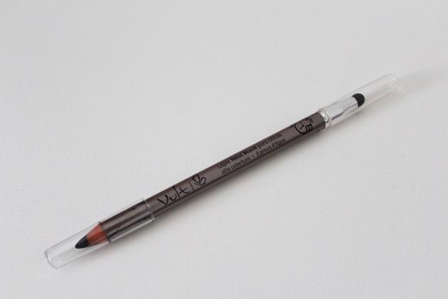 lápisvult