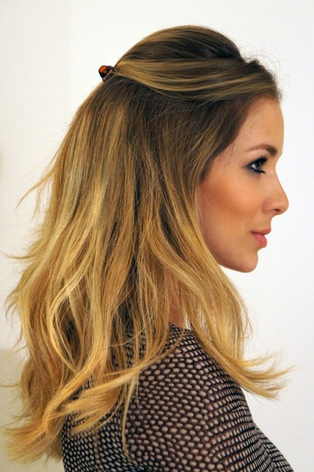 Vitaminas de mulheres de pele e cabelo