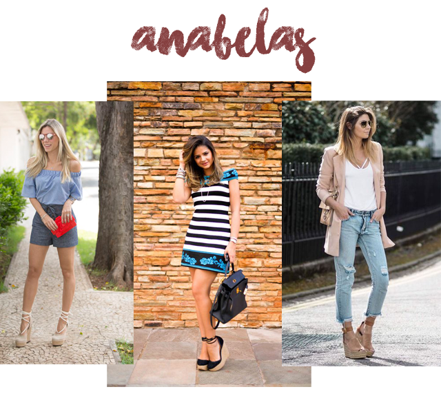 anabelas
