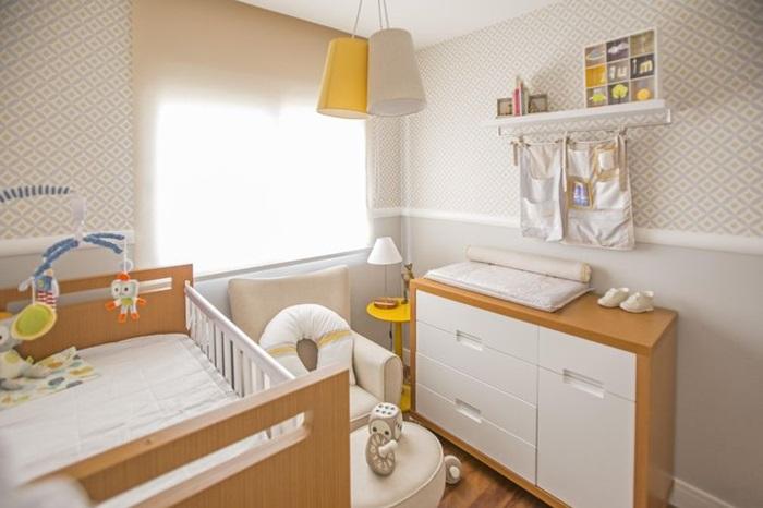43495-quarto-projeto-diversos-investir-decor-viva-decora