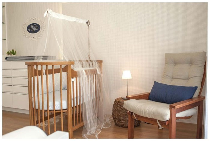 51068-quarto-projeto-diversos-paula-ines-sizinando-viva-decora