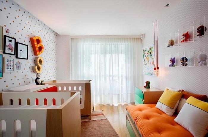 58728-quarto-suite-bs-cesar-valenccia-viva-decora
