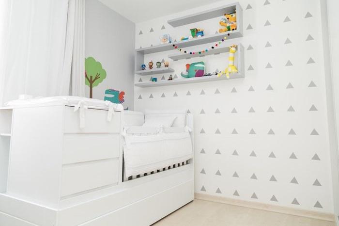 80918-quarto-quarto-de-bebe-patracia-bigonha-drummond-viva-decora