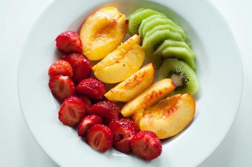 saladadefrutas