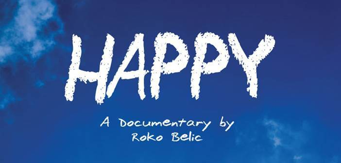 documentariohappy