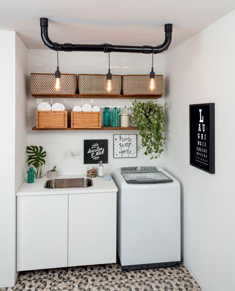 lavanderiamoderna