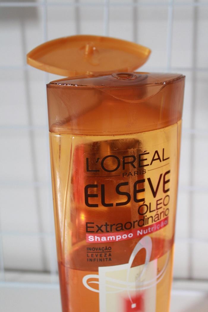 shampoooleoextraordinarioelseve