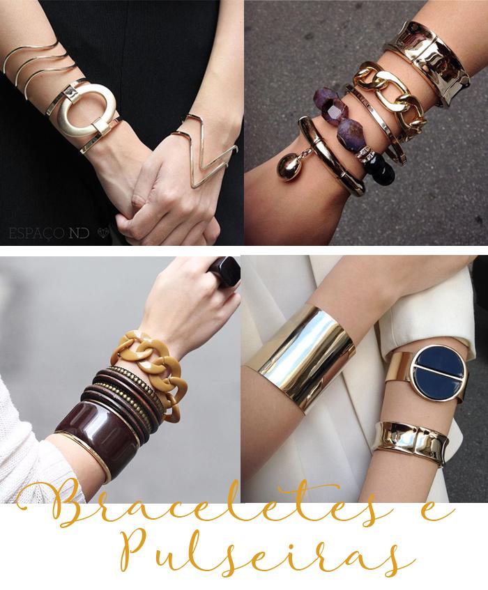 pulseiras2018