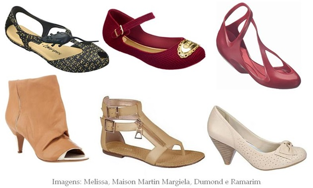 sapatos_baixos