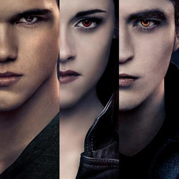 crepusculo11