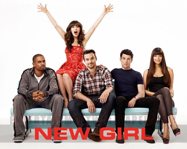 New-Girl-Pilot-Cast-3-new-girl-29980152-1280-1024