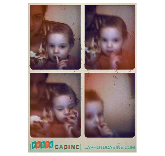 photocabine (4)