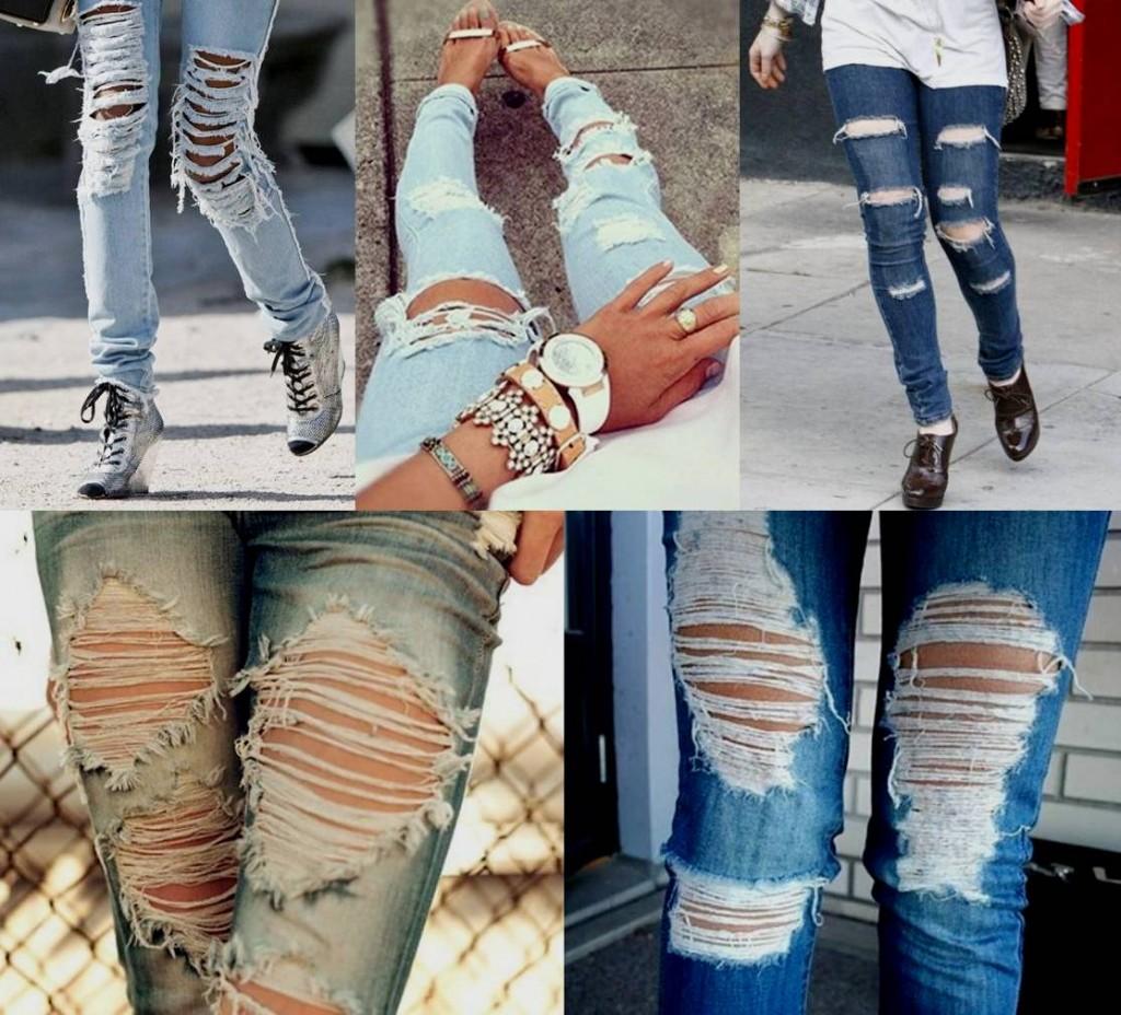 jeansdetonado
