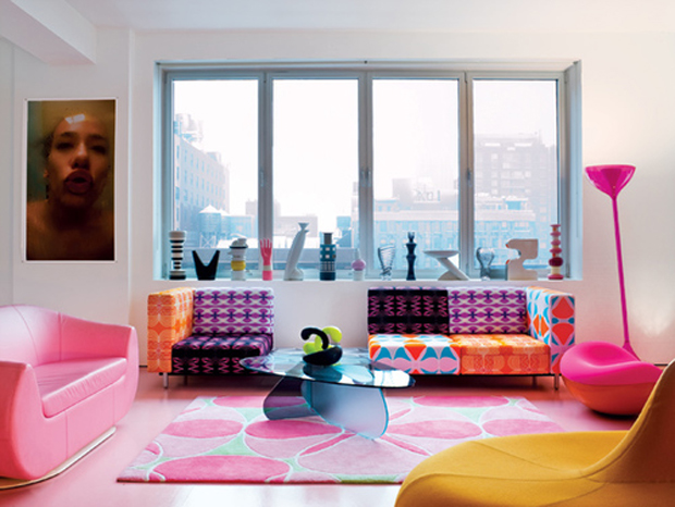 stylish-colorful-teen-bedroom-design-ideas-6_large