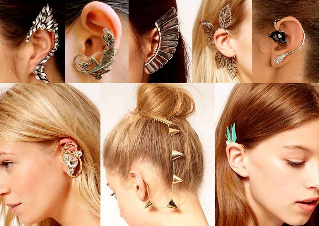 earcuff2