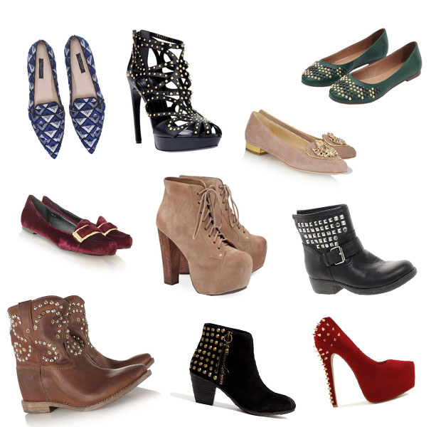 sapatosdeinverno