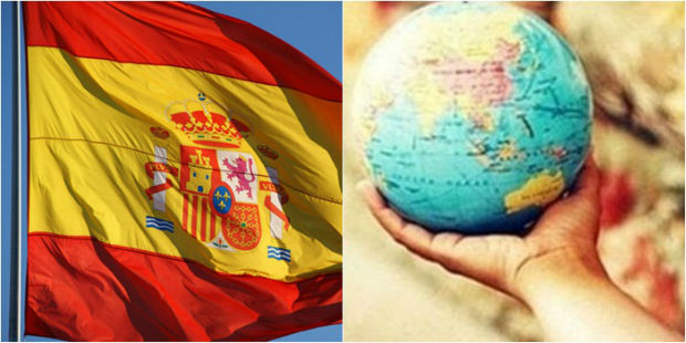 EspanhaInterc