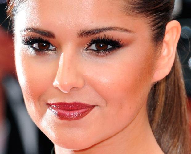 Cheryl-Cole2