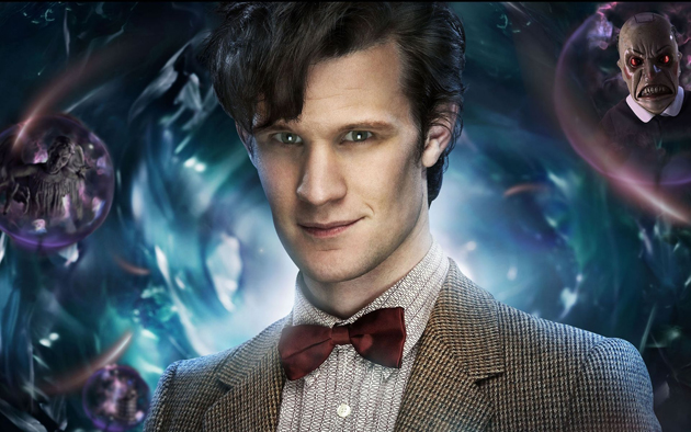 Doctor-Who-Matt-Smith___