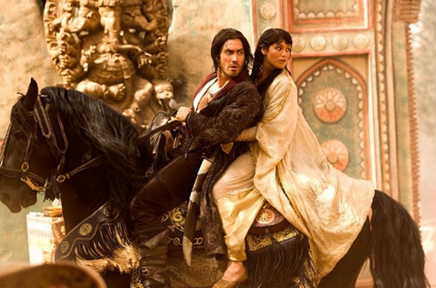 Prince-of-Persia-Film1