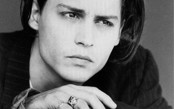 johnny-depp-wallpaper-widescreen-johnny-depp-11284667-1280-800__1_
