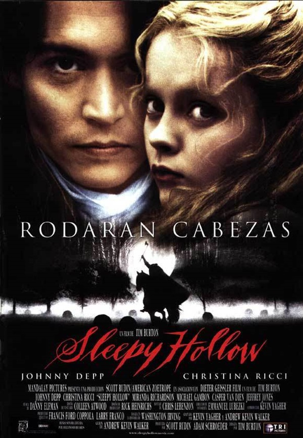 johnny_depp_sleepy_hollow_spanish_movie_poster_2a