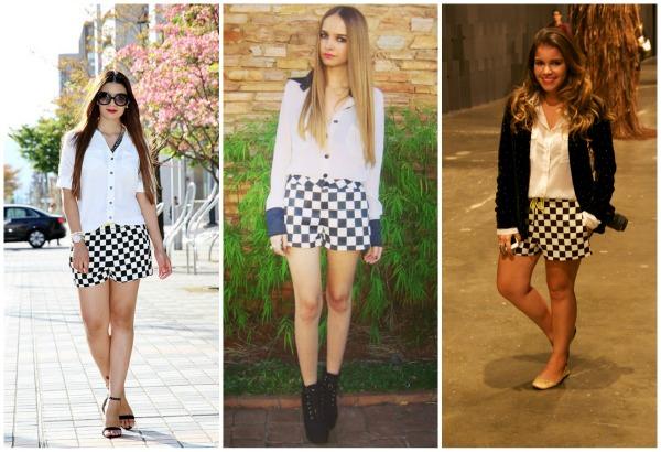 shorts-quadriculado-2