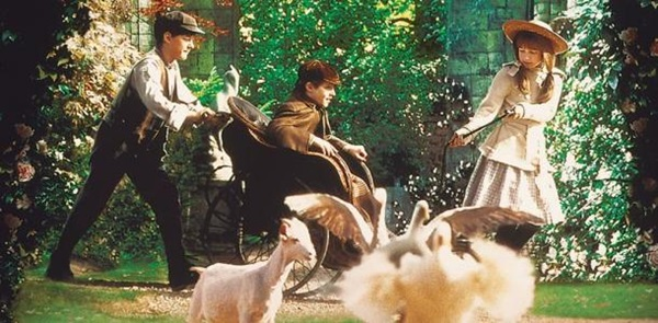 the_secret_garden_still_0