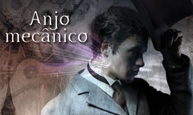 anjo-mecanico (1)