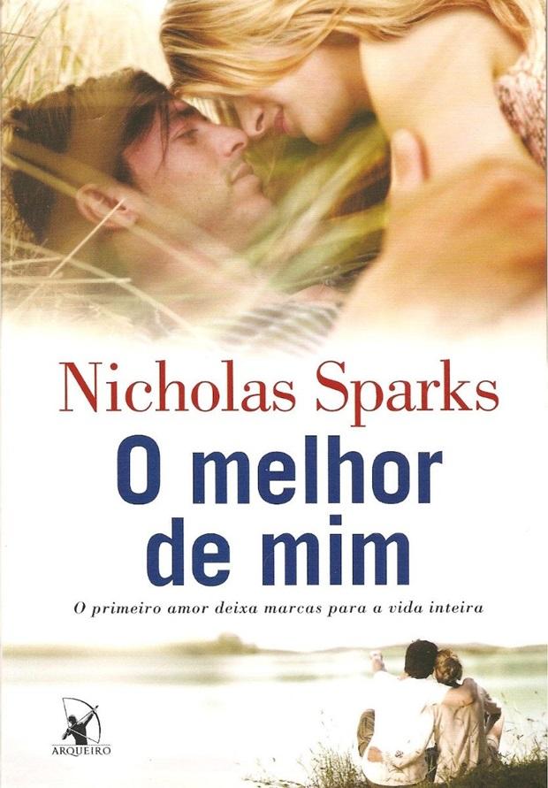 o-melhor-de-mim-nicholas-sparks-livro-novo_MLB-F-4495880363_062013