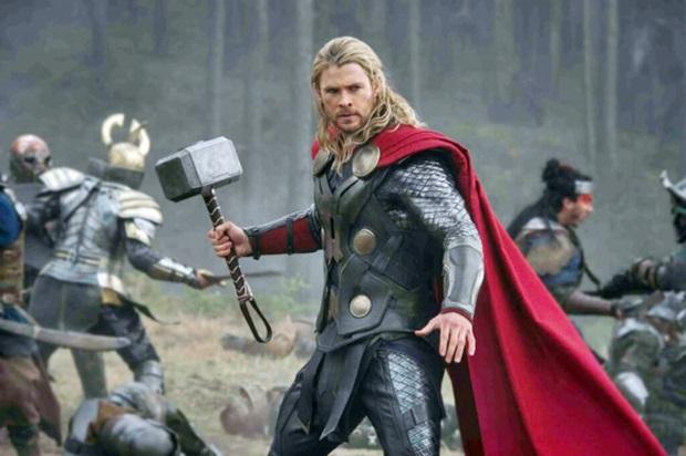 Thor-2-O-Mundo-Sombrio-22abr2013-01