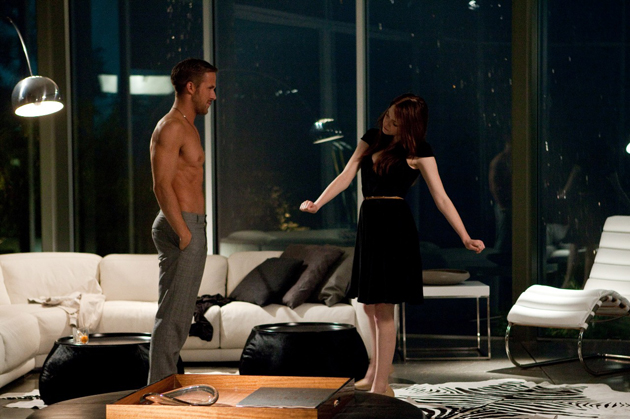 crazy, stupid, love 3__