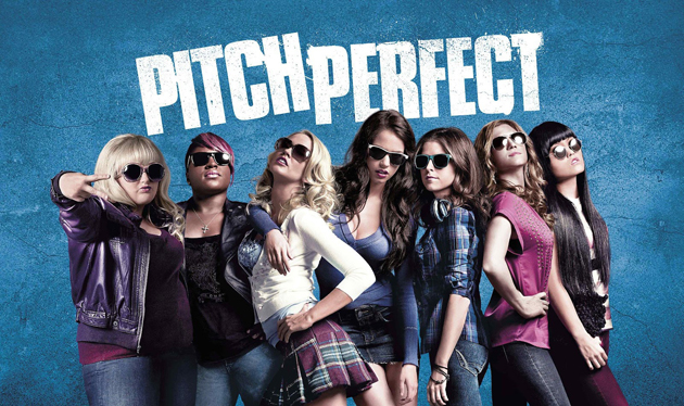 pitch perfect 1__