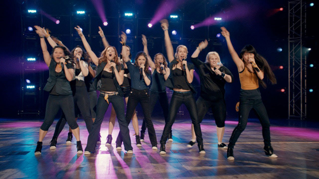 pitch perfect 3__