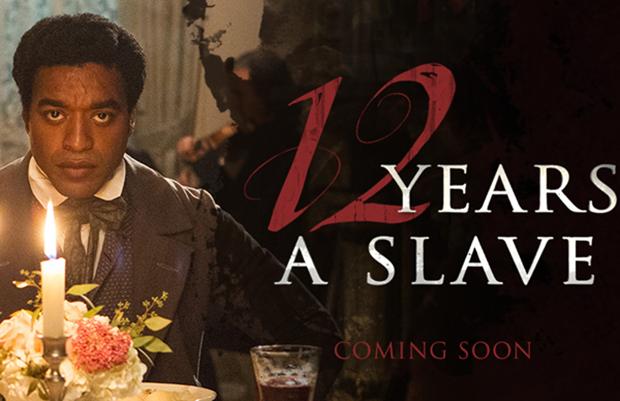 12-anos-escravidao11