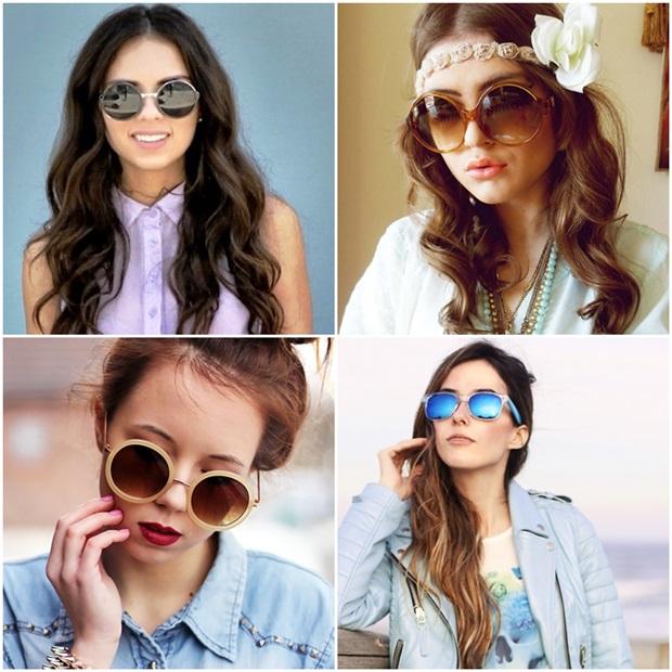 oculosface
