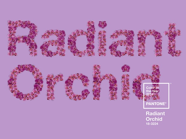 radiant_orchid_pantone_2